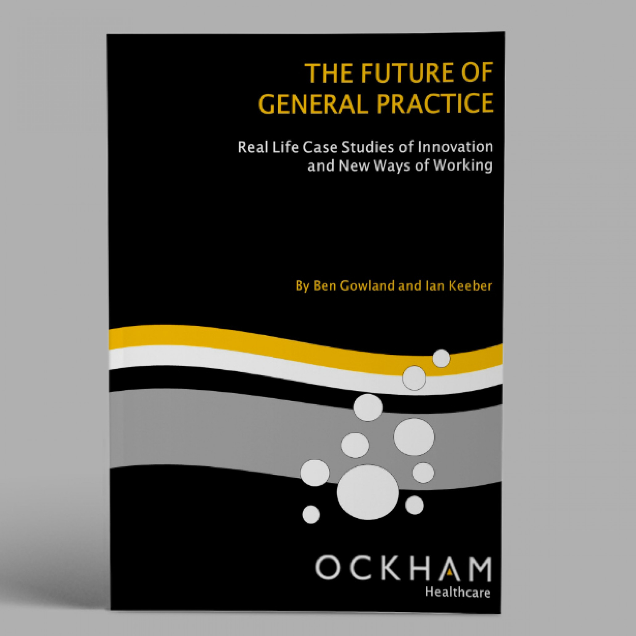 The General Practice Blog Archives - Page 3 of 33 - Ockham