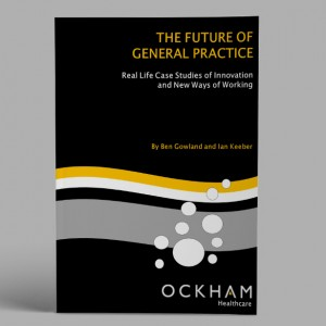 the-future-of-general-practice